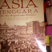 sejarah asia tenggara (3312493) di Kab. Boyolali
