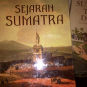 sejarah sumatra (3312507) di Kab. Boyolali