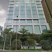 Sewa Alamat Virtual Office Dan Proses Legalitas (3335725) di Kota Jakarta Barat
