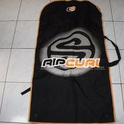 Surfboard Bag/Tas Surfboard : Rip Curl