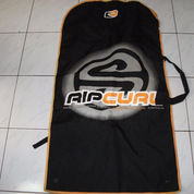Surfboard Bag/Tas Surfboard : Rip Curl (3341387) di Kota Jakarta Barat