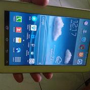 Samsung Galaxy Tab 2 Sehat Mulus Normal Dan Wal Afiat (3342921) di Kota Jakarta Timur