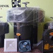 axial marine fan 24 inch (3349121) di Kota Surabaya