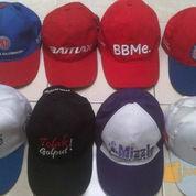 Produksi Topi custom | Buat topi custom Promosi (3349297) di Kota Tangerang