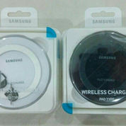 Wireless charge Samsung galaxy S6 Note 5 S6active,S6,S6 Edge,S6 Edge Plus,Note 5,Note 5 Duos,S6 Edge Plus CDMA,S6 Edge Plus Duos