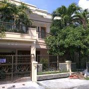 Rumah Baruk Utara (3381541) di Kota Surabaya