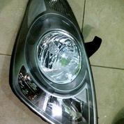 Headlamp Original Hyundai H1 Bagian Kanan