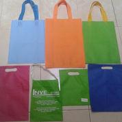 Produksi Goody bag - spundbond bag - go green bag (3388201) di Kota Tangerang