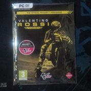 Valentino Rossi The Game Pc (3396661) di Kota Bandung