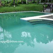 Villa Lingga Cisarua Bogor