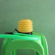 Pompa Mainan Anak (3398249) di Kota Bekasi