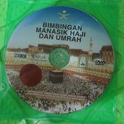 Bimbingan Manasik Haji Dan Umroh (3398309) di Kota Bekasi