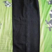 Celana Panjang Keren (3398415) di Kota Bekasi