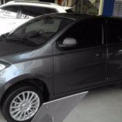Datsun Go + T option IMG (3399111) di Kota Bekasi