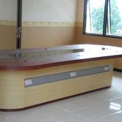 Meja Meeting Semarang - Custom Furniture Kantor Semarang (3404089) di Kota Semarang