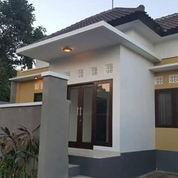 Laing Resindence Perumahan Konsep Villa Terbaru (3405735) di Kab. Tabanan