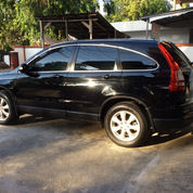 Mobil Crv 2.0 Tahun 2011 Matic (3415053) di Kota Pontianak