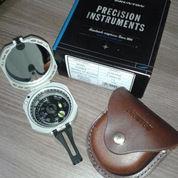 Kompas Geologi BRUNTON 5008