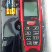 Laser Distance Meter RUIDE PD58