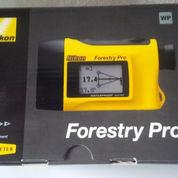 Rangefinder Nikon Forestry Pro (3428593) di Kota Tangerang Selatan