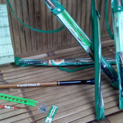 Tegek Murah Meriah Asli Jepang - 4.6meter (3433307) di Kab. Sleman