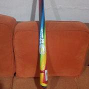 Payung Golf Warna Pelangi (3442747) di Kota Depok