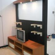 Rak TV Semarang (3447667) di Kota Semarang