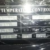 Mould Temperature Controller (3455273) di Kota Jakarta Barat
