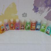 hand sanitizer 29ml , anti bacterial hand gell health & beyond (3465149) di Kota Magelang