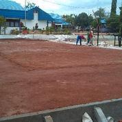 Tanah Gravel Untuk Pembuatan Lapangan Tenis, Voly, Lintasan Atletik Murah.. (3477849) di Kab. Klaten