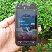 Hape Outdoor Samsung Rugby Pro Seken 4G Military Spec