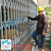 tukang service rolling door murah jakarta tebet cawang kuningan pancoran (3487553) di Jakarta