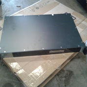 receiver ericsson TT1222 tanberg barang lelangan bea cukai (3488589) di Kota Jakarta Timur