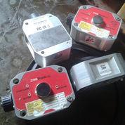 shocklog 298 monitor recoder vibration shock environmetal lelangan bc (3488591) di Kota Jakarta Timur