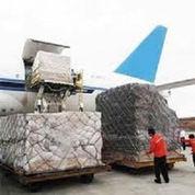 jasa forwarder dari china ke bandung (3494197) di Kota Bandung