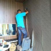 Jasa Pasang Wallpaper Roll&Printing (3532991) di Kota Jakarta Utara