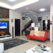 rumah mewah bangunan berkwalitas tinggi lokasi di puat kota bandung (3533623) di Kota Bandung