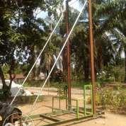 jasa pengeboran sumur bor (3537747) di Kab. Lampung Tengah