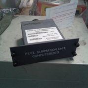 Fuel summation unit boing 737 barang lelangan bea cukai (3538341) di Kota Jakarta Utara
