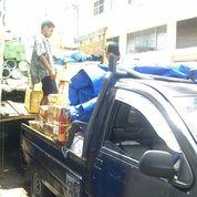 Jasa Angkutan Barang Pindahan Pick'Up ,Dlm/Luar Kota. (3551013) di Kota Surabaya
