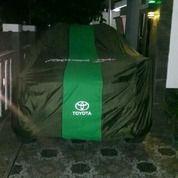 Cover Mobil Toyota Portuner (3551479) di Kota Denpasar