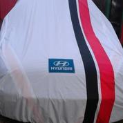 Cover Mobil Hyundai Grand Avega (3551537) di Kota Bengkulu