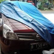 Cover Mobil Grand Livina (3553825) di Kota Depok