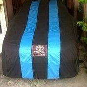 Cover Mobil Toyota Calya (3553837) di Kota Banjarmasin