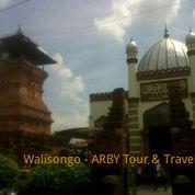Paket Tour Wali 5 & 9 Di Pulau Jawa (3554605) di Kab. Sidoarjo