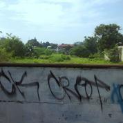Tanah Strategis Pinggir Jalan Raya Jagakarsa (3564755) di Kota Jakarta Selatan