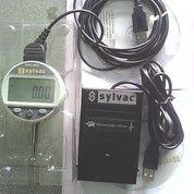 Sylvac Dial Indicator Digital 805.1301 (3569721) di Kota Surabaya