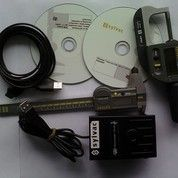 Digital Outside Micrometer Sylvac Smikepro 903.0300 (3569745) di Kota Surabaya