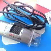 Digital Microscope With USB Dinolite AM413ZTA (3570231) di Kota Surabaya