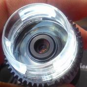 Digital Microscope With USB Dinolite EDGE AM4515ZT (3570275) di Kota Surabaya